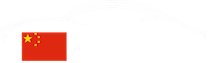 Logo China Hire Car